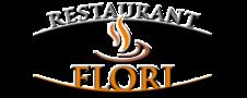 Restaurant Flori
